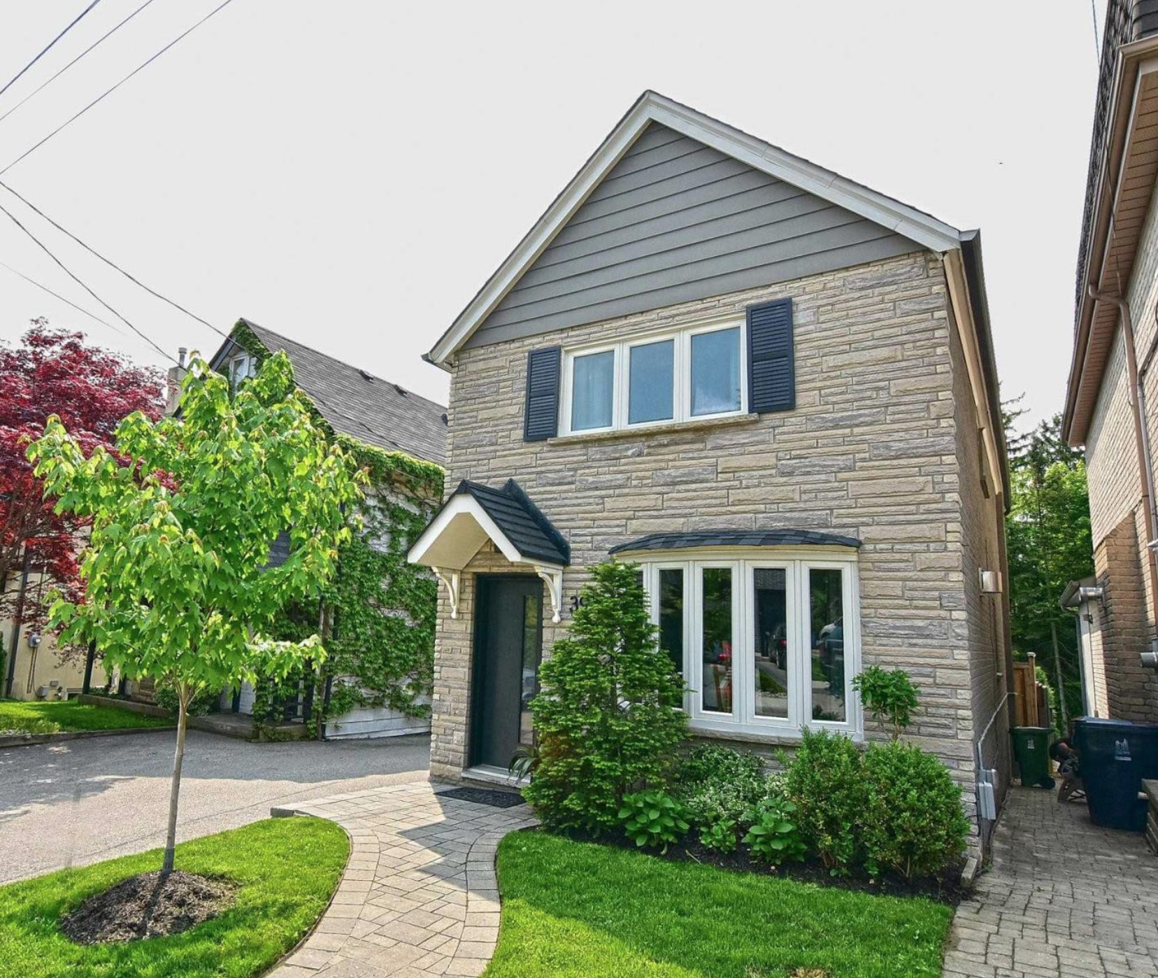 Residential For Sale In , Toronto